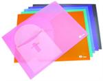 แฟ้มกระเป๋า คอนดอร์ อี-ไฟล์ 36A (560-9010)