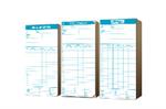 บัตรลงเวลา ไซโก้ 100แผ่น/แพ็ค (815-0130)