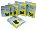 เทปพิมพ์ดีดไฟฟ้า ไดซ์ 189C / Dize Typewriter Tape (781-5201)