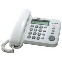โทรศัพท์ พานาโซนิค KX-TS560MXW