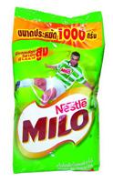 เครื่องดื่มรสช็อกโกแลต ไมโล 1000 กรัม