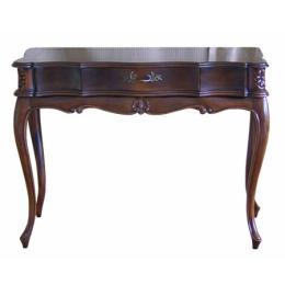 โต๊ะเครื่องแป้ง BK0055