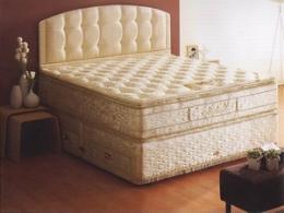 ที่นอน Slumberland รุ่น New Royal Emperor