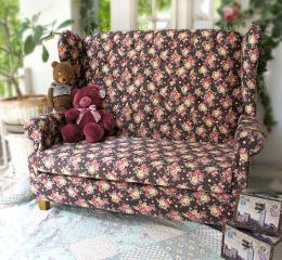เก้าอี้โซฟาอาร์มแชร์ AA2-315