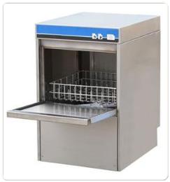 เครื่องล้างจานขนาดเล็ก