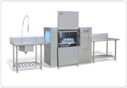 เครื่องล้างจาน DW 200D