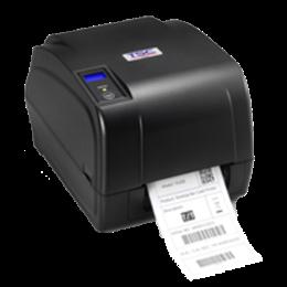 เครื่องพิมพ์บาร์โค้ด ยี่ห้อ TSC รุ่น TA200