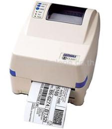 เครื่องพิมพ์บาร์โค๊ด Barcode Printer