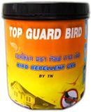 เจลไล่นก รุ่น Top Guard ขนาด 1 กก.