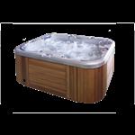 อ่างอาบน้ำสปา COTTO