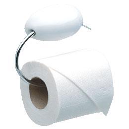อุปกรณ์ ห้องน้ำ COTTO Paper Holder