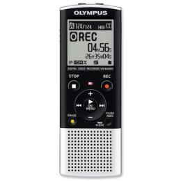 เครื่องบันทึกเสียง ,อัดเสียง ยี่ห้อ Olympus รุ่น VN-8600Pc
