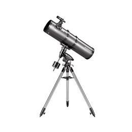 กล้องดูดาวสะท้อนแสง 8 นิ้ว นิวโตเนี่ยน อิเควตอเรียล (สพฐ)