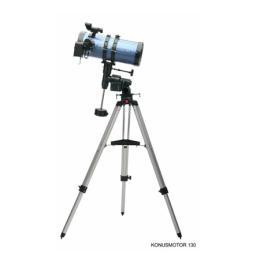 กล้องดูดาวสะท้อนแสง Konus Mortor 130