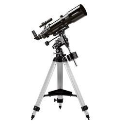 กล้องดูดาวหักเหแสง 5 นิ้ว (สพฐ)