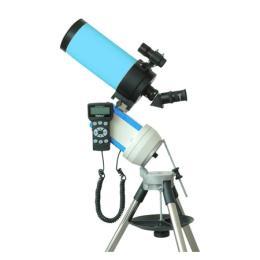 กล้องดูดาวผสม มักซูทอฟแคสซิเกรน I8604B