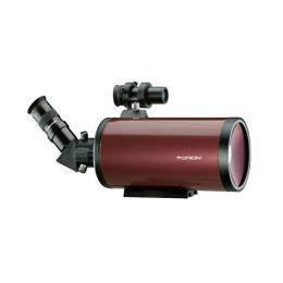 กล้องดูดาวผสม มักซูทอฟแคสซิเกรน Orion Apex 90
