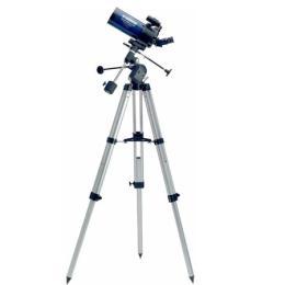 กล้องดูดาวผสม มักซูทอฟแคสซิเกรน Konus Mortor Max 90