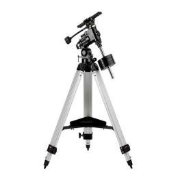 ขาตั้งกล้องดูดาวอิเควทอเรียล