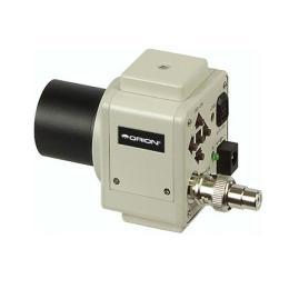 อุปกรณ์ถ่ายภาพดาราศาสตร์ O52185
