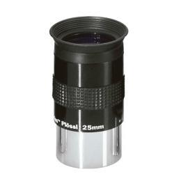 เลนส์ใกล้ตาพลอสเซิล (Plossle) ขนาด 25 mm.