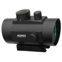 กล้องเล็งจุดแดง K07245