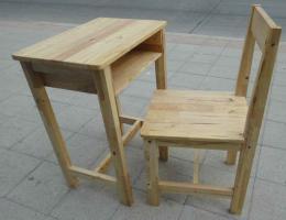 โต็ะ-เก้าอี้ 000003