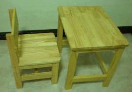 โต๊ะ-เก้าอี้ 000001
