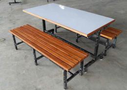 โต๊ะโรงอาหาร 000024