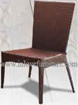 เก้าอี้รับประทานอาหาร  รุ่น Square Chair