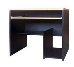 โต๊ะคอมพิวเตอร์ CPU 80 ซม.