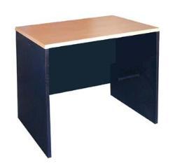 โต๊ะทำงาน 80 ซม.