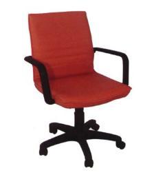 เก้าอี้กสำนักงาน EL-004A