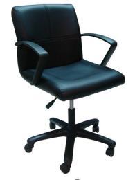 เก้าอี้กสำนักงาน A1