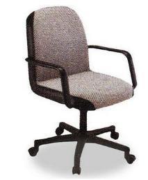 เก้าอี้กสำนักงาน M-126