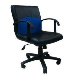 เก้าอี้กสำนักงาน E-101