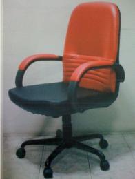 เก้าอี้กสำนักงาน SH-140