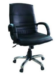 เก้าอี้ผู้บริหาร M-160