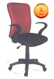 เก้าอี้สำนักงาน SOS-2A