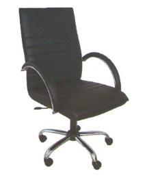 เก้าอี้สำนักงาน EL-002