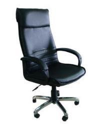 เก้าอี้สำนักงาน SH-507