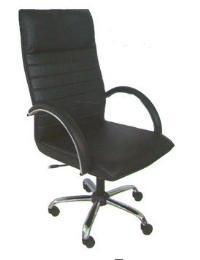 เก้าอี้สำนักงาน EL-001