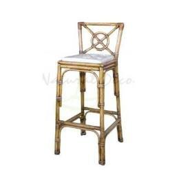 เก้าอี้บาร์ CH01046-RT