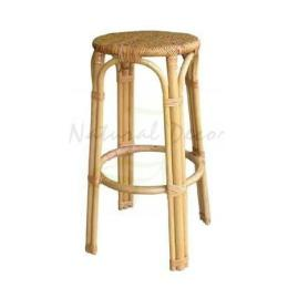 เก้าอี้บาร์ CH01047-RT