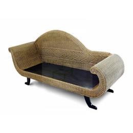 เก้าอี้พักผ่อน DB03010-RT