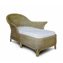 เก้าอี้พักผ่อน DB03011-RT