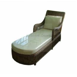 เก้าอี้พักผ่อน DB03013-RT