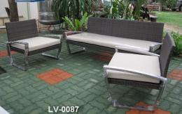 โซฟา รุ่น LV-0087