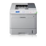 เครื่องพิมพ์เลเซอร์ Samsung ML-6510ND