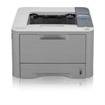 เครื่องพิมพ์เลเซอร์ Samsung ML-3310ND